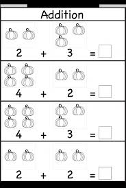 Kids : Activities Draw And Name Edumonitor Preschool Math ...
