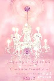 best of childrens pink chandelier and pink 33 girl pink chandelier