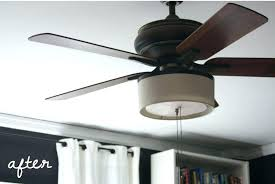 ceiling fans with lights lowes. Ceiling Fan Glass Bowl Fans Replacement Hunter Light Globes Shades With Lights Lowes