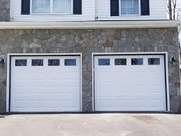garage door repair installation bunker hill charles town wv winchester va