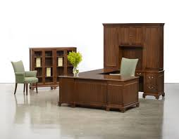 creative wooden furniture. Original Office Furniture Specifications Executive Wooden Table Design. Creative