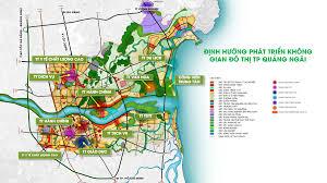 Hướng dẫn cách tra cứu thông tin quy hoạch đất tại Quảng Ngãi 2021