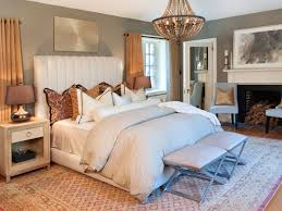 Small Bedroom Chandelier Small Bedroom Color Schemes Pictures Options Ideas Hgtv