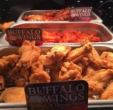 Krispy Krunchy Chicken - 14 Photos - Chicken Wings - 2300 N ...