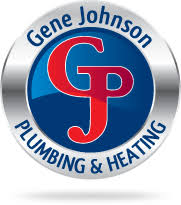 Gene Johnson Plumbing & Heating: Seattle 24 Hour Plumber & Heating