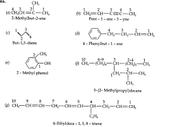 ncert solutions class 11th chemistry chapter 13 hydrocarbons