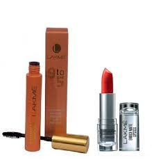 lakme 9 to 5 lakme 9 to 5 makeup kit 14 7 gm lakme 9 to 5 lakme 9 to 5 makeup kit 14 7 gm at best s in india snapdeal