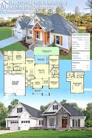 rustic lake house plans southern living lake house plans fancy small houses fancy design
