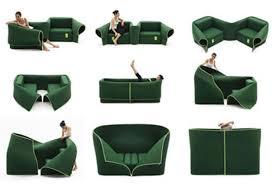 multi function furniture. multi function furniture e