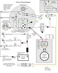 12 volt starter motor wiring diagram wiring diagram 12 volt starting conversion on a 1997 24 valve manual 80