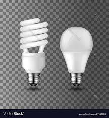 Energy Efficient Light Globes Power Save And Energy Saving Light Bulbs