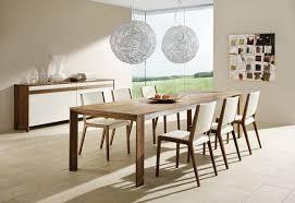 ... Medium Size of Dining Room:stunning Contemporary Dining Room Furniture  Sets Designer Table Fair Design