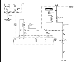 2006 impala wiring diagram on 2006 images free download wiring 2008 Chevy Impala Radio Wiring Diagram 2006 impala wiring diagram 2 audio wiring diagram 2000 impala 2000 impala radio wiring diagram 2008 chevy impala radio wiring diagram
