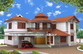 Small Picture New House Plan Photos Home Ideas Home Decorationing Ideas