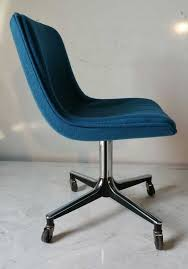 Standard Office Equipment List Ficemax Fice Chairs Fresh Standard Fice Equipment List Furniture