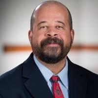 Dwayne Howell - Compliance Manager - Vendor Quality Management - PPD |  LinkedIn