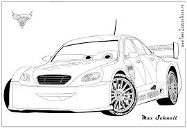 cars 2 coloring pages printable coloring image color
