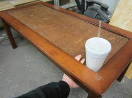 excellent round plexiglass table top replacement new 18 for your modern home decor inspiration plexiglass coffee