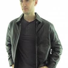leather jackets plus size plus size mens leather jackets and coats product categories