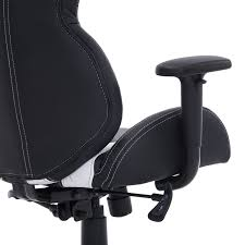 modern executive office chairs. Beautiful Chairs Modern Executive Office Chair Ergonomic Racing Gaming Computer Chairs  360Swivel In E