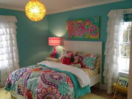 bedroom ideas for teenage girls teal and yellow. Brilliant Teenage To Bedroom Ideas For Teenage Girls Teal And Yellow O