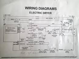 clean whirlpool duet dryer wiring diagram wiring diagram whirlpool whirlpool duet gas dryer wiring diagram clean whirlpool duet dryer wiring diagram wiring diagram whirlpool dryer whirlpool duet gew9250pw0