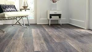 excellent vinyl laminate flooring decor vinyl laminate flooring for basement with cream padded chair square side table white flower vase on wooden table