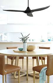 ceiling fans kitchener waterloo what size fan for small country kitchen ontario airfusion type with abs