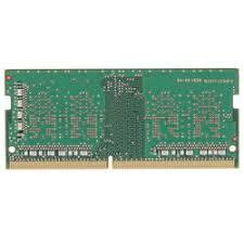 Купить Оперативная <b>память</b> SODIMM <b>Foxline</b> [<b>FL2400D4S17</b>-<b>8G</b> ...