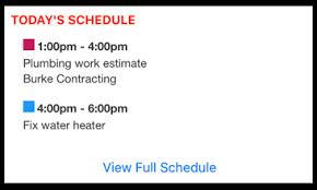 Employee Scheduling Software Online Workforce Scheduler