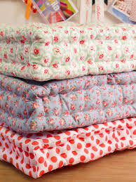 Wonderful Floor Cushions Diy In Design Decorating