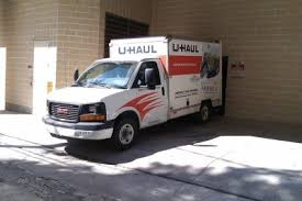 Image result for u haul