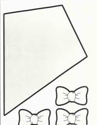 Small Picture Kids And All Ages Kites Kite Coloring Page Coloring Pages For Kids