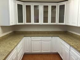 raised panel cabinets. On Raised Panel Cabinets