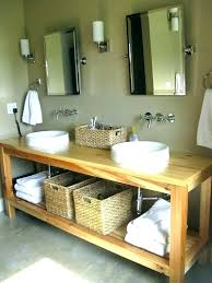 Built in bathroom wall storage Octees Cost To Build New Bathroom Build Bathroom Bathroom Bathroom Wall Cabinet Plans Cost To Build Bathroom In Garage 2alisoniguelanimalhospitalinfo Cost To Build New Bathroom Build Bathroom Bathroom Bathroom Wall