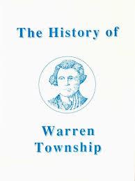 The History o Warren Townshi