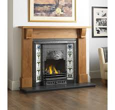 cast tec brampton solid wood fire surround from direct fireplaces direct fireplaces