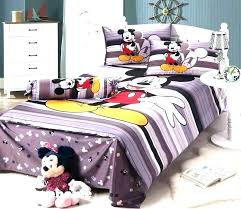 mickey and minnie mouse bedding mouse bedding full mouse crib bedding set mickey mouse bedding purple stripe mickey mouse bedding mickey and minnie mouse