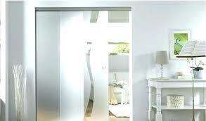 revit sliding glass door single sliding glass doors remarkable single sliding patio door image concept single revit sliding glass door