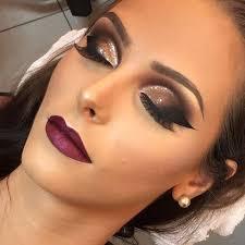 published november 25 2018 at 750 750 in 57 natural smokey eye makeup party you