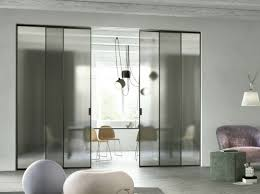 Fine Interior Sliding Glass Door Exciting Images Of Home In Design Decorating