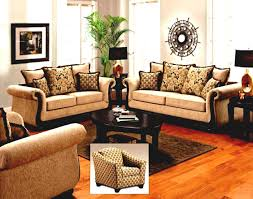 Used Living Room Chairs Best Living Room Furniture Sets Living Room Design Ideas