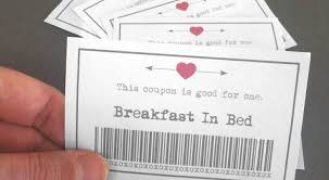 Downloadable Coupons Gifts For Him Love Coupons 32 Printable Coupons Valentine