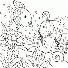 Small Picture 25 unique Ocean coloring pages ideas on Pinterest Ocean colors