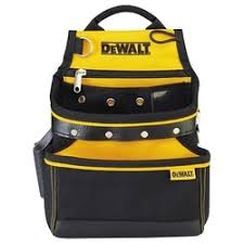 <b>Сумки</b> и ящики <b>DeWALT</b> для строительных <b>инструментов</b> ...