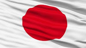 Image result for japan flag
