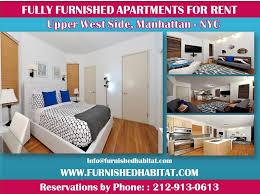 4 Bedroom Apartment Nyc Model New Decorating