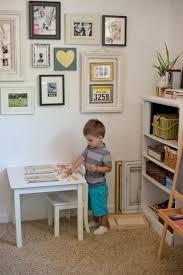 office playroom ideas. 124 best home office u0026 playroom images on pinterest ideas kid and kids rooms