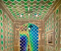 cool color changing tiles home improvement heat sensitive color changing shower tiles beautiful color changing tiles
