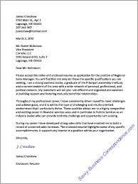 Business Letters Job Search Bunch Ideas Of Sample Business Letter